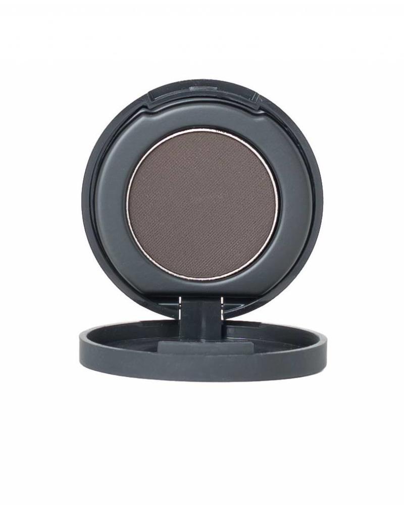 JKC Espresso Brown Watercolor Eyeliner