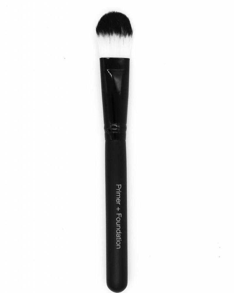 JKC Primer + Foundation Brush