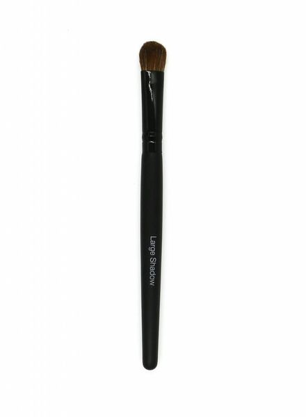 JKC BRUSH - Large Shadow
