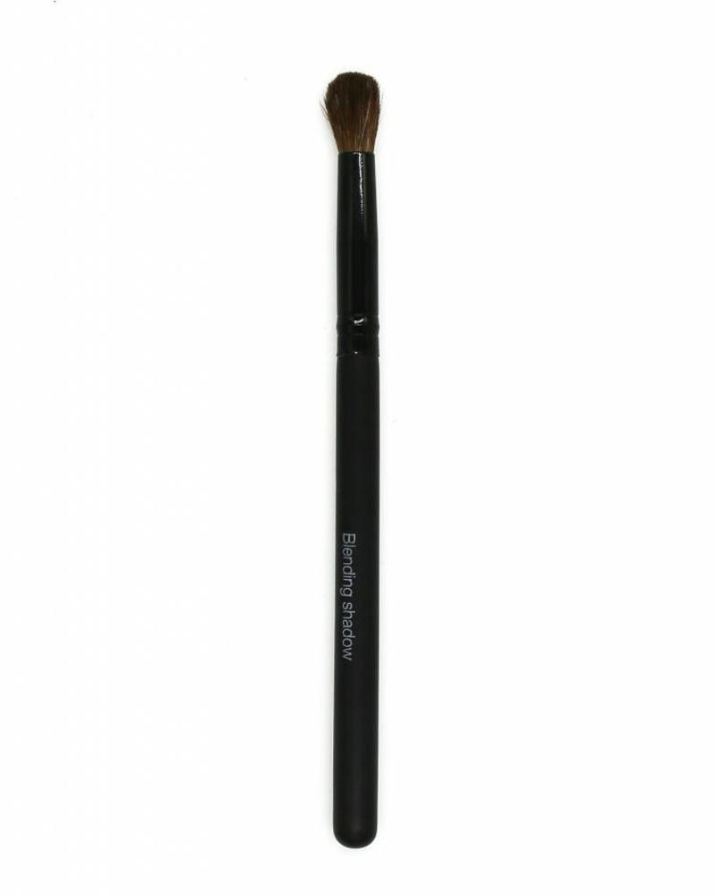 JKC Blending Shadow Brush