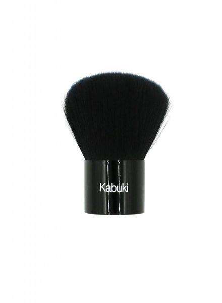 JKC BRUSH - Kabuki