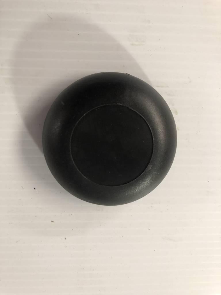 NewTecnoArt Plastic Plug