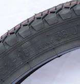 Front tire 2x1/4x16 (surrey)