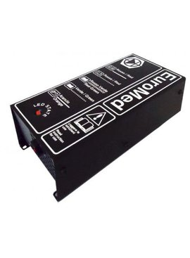 Battery Charger 110 Volt Power