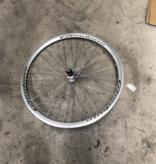Giordano 700 Aluminum Freewheel Rear Wheel