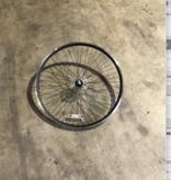 7 Speed Aluminum Rear Wheel 29