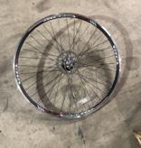 Vitesse MTB 29 Disc Aluminum Wheel