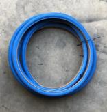 700-38C Blue Thruster Tire
