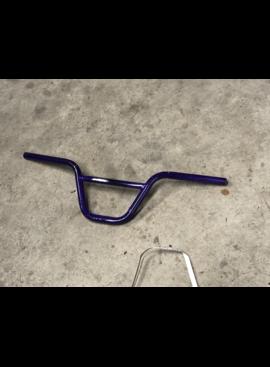 """20"""" Handlebars (Purple)"""