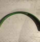 Rear Cruiser Fender Full (Green)