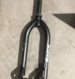 """16"""" Razor Fork (Black)"""