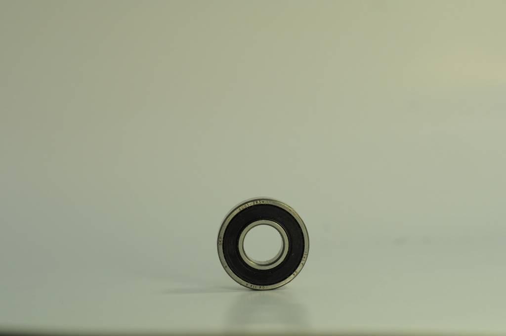 NewTecnoArt Sealed Bearing Rear Wheel Surrey