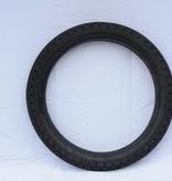 NewTecnoArt Rear Tire 2 x 1/2 17 Surrey