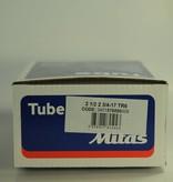 NewTecnoArt Rear Tube 2 x 1/2 x 17 Surrey