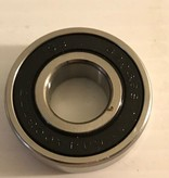 NewTecnoArt Bearing for Steering Wheel