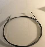 NewTecnoArt Brake cable long for SuperBus