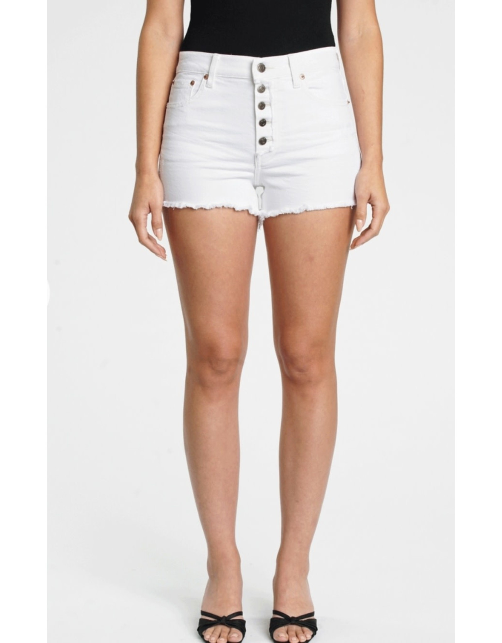 OVER THE EDGE SHORTS