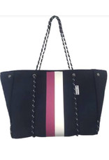 NEOPRENE PERFORATED TOTES