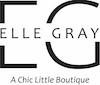 Elle Gray Boutique