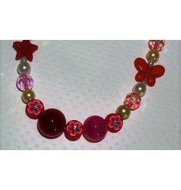 sb jewelry designs girls necklace bracelet sb jewelry designs