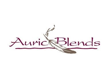 Auric Blends
