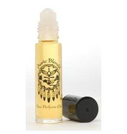 Auric Blends Moonlight Auric Blends Roll-on Oil