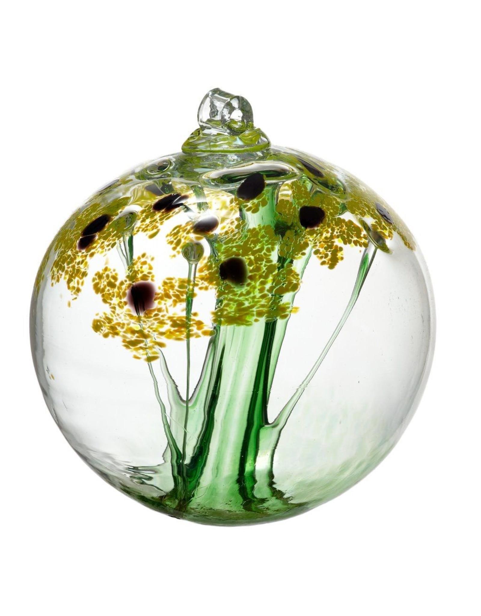 "6"" Blossom Ball-Thinks"