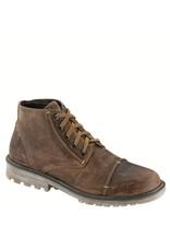Mikumi Men's Leather Boot