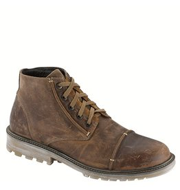 Mikumi Men's Leather Boot