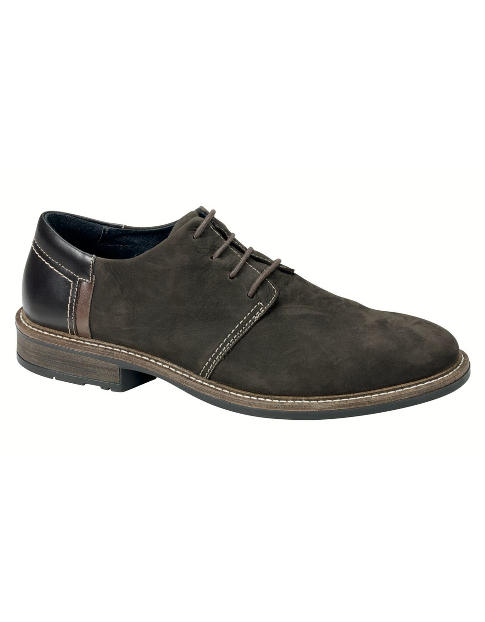 Chief Men's Shoe