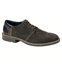 Chief Men's Shoe