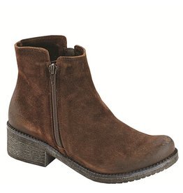 Wander Women's Boot