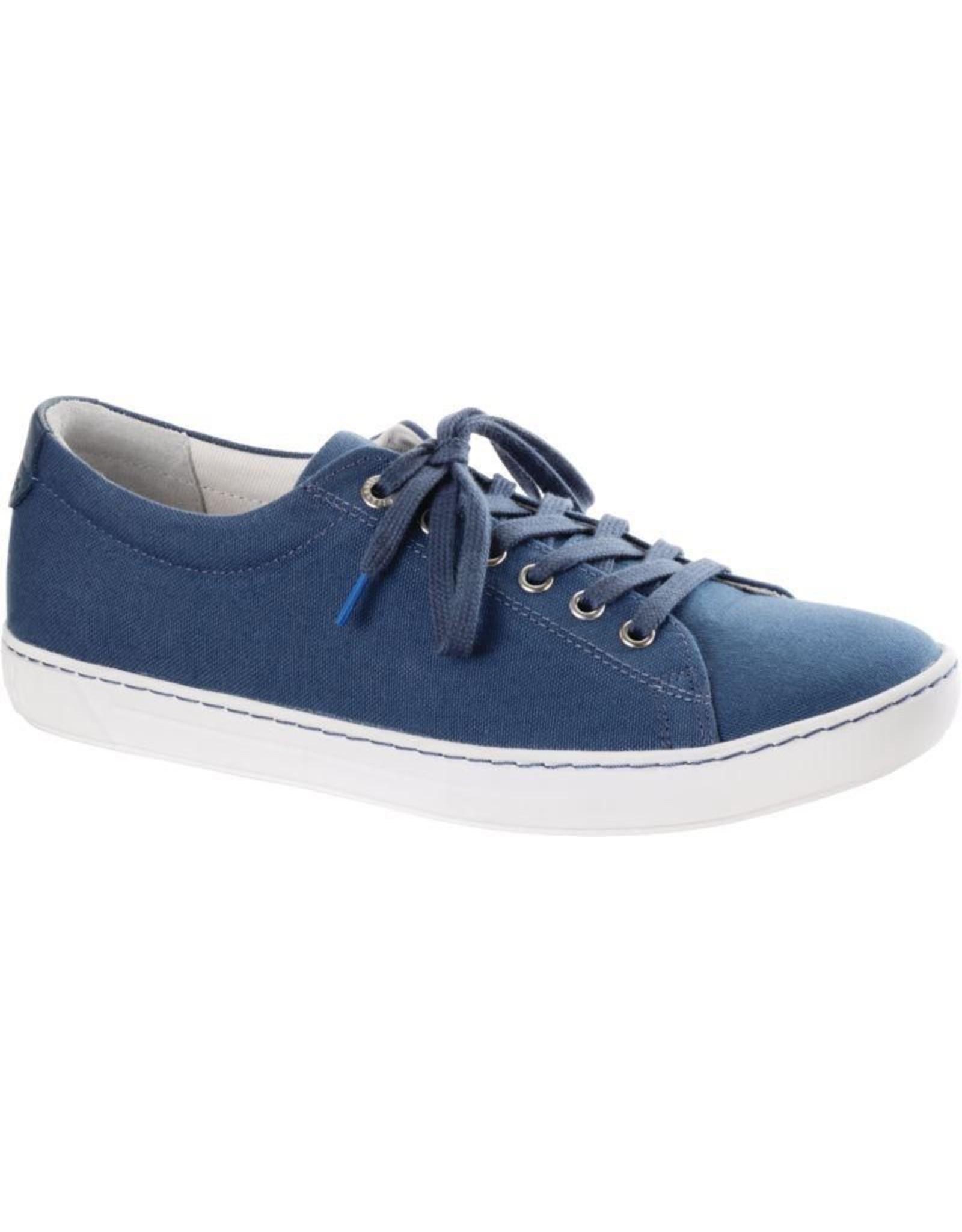 Birkenstock Arran Canvas Shoe