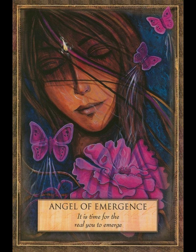 US Games Angels, Gods & Goddesses