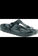Birkenstock Gizeh EVA Anthracite Sandal