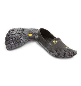 Vibram Women's CVT-Hemp