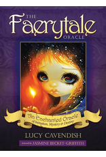 The Faerytale Oracle