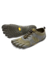 Vibram Men's V-Alpha