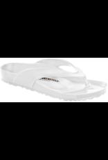 Birkenstock Honolulu EVA Sandal White