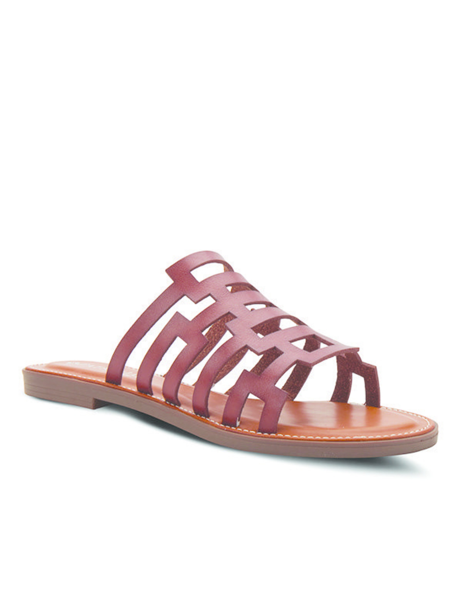 Amaze Slide Sandal