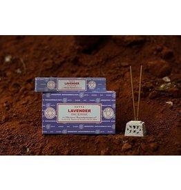Satya Lavender 15 Gram Incense
