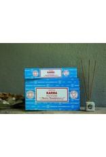 Satya Karma 15 Gram Incense Stick