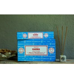 Satya Karma 15 Gram Incense Stick