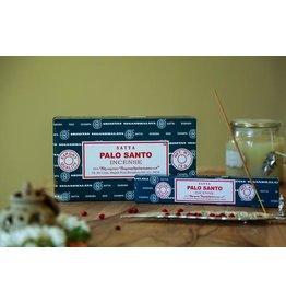 Satya Palo Santo 15 Gram Incense Stick