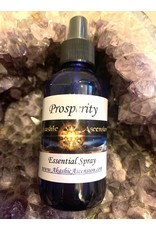 Prosperity Spray 4 oz.