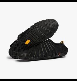 Vibram Furoshiki Wrap Shoe