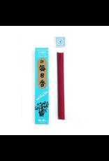 Nippon Kodo Morningstar Japanese Rolled Jasmine Incense