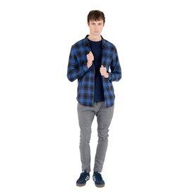 Chino Trousers 2.0