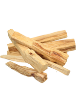Palo Santo Smudge Stick