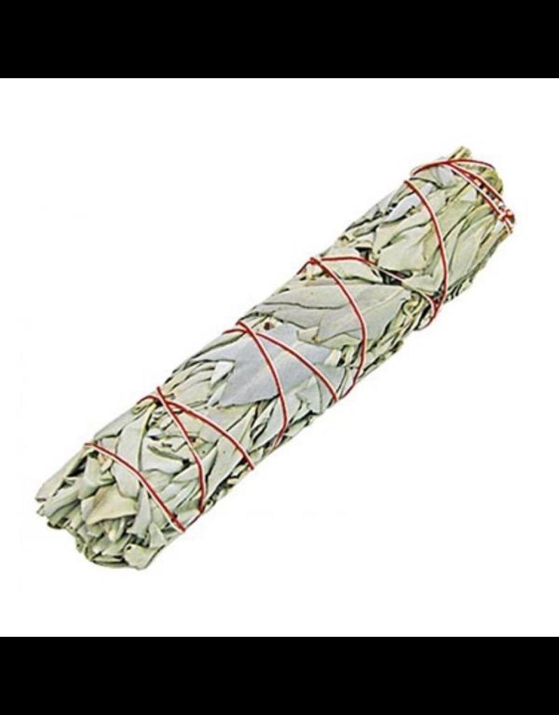 7 inch White Sage Bundle